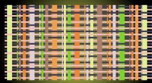 Digital Textiles001