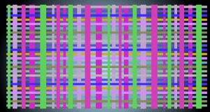 Digital Textiles006