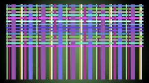 Digital Textiles007