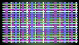Digital Textiles008