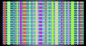 Digital Textiles010