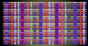 Digital Textiles011