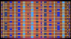 Digital Textiles012