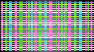 Digital Textiles013