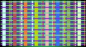 Digital Textiles016