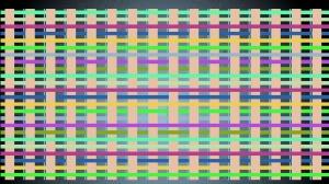 Digital Textiles017