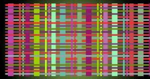 Digital Textiles018